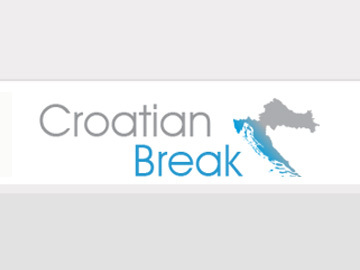 Thumb croatianbreak thumb